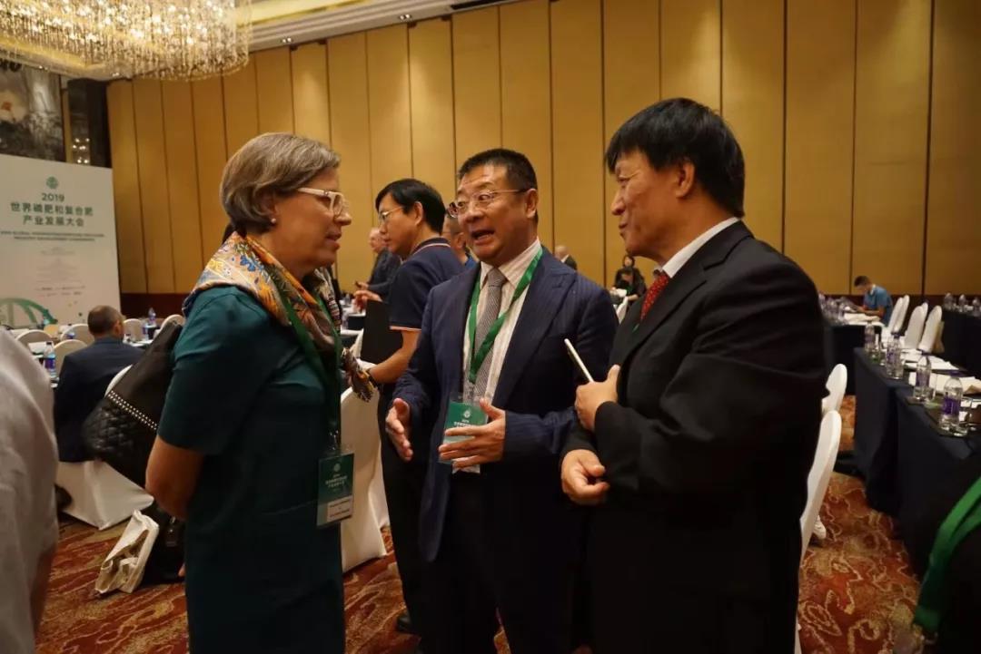 陈国福秘书长与国际肥料协会交流.jpg