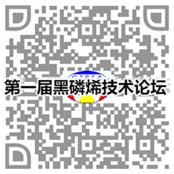 聯圖二維碼.png
