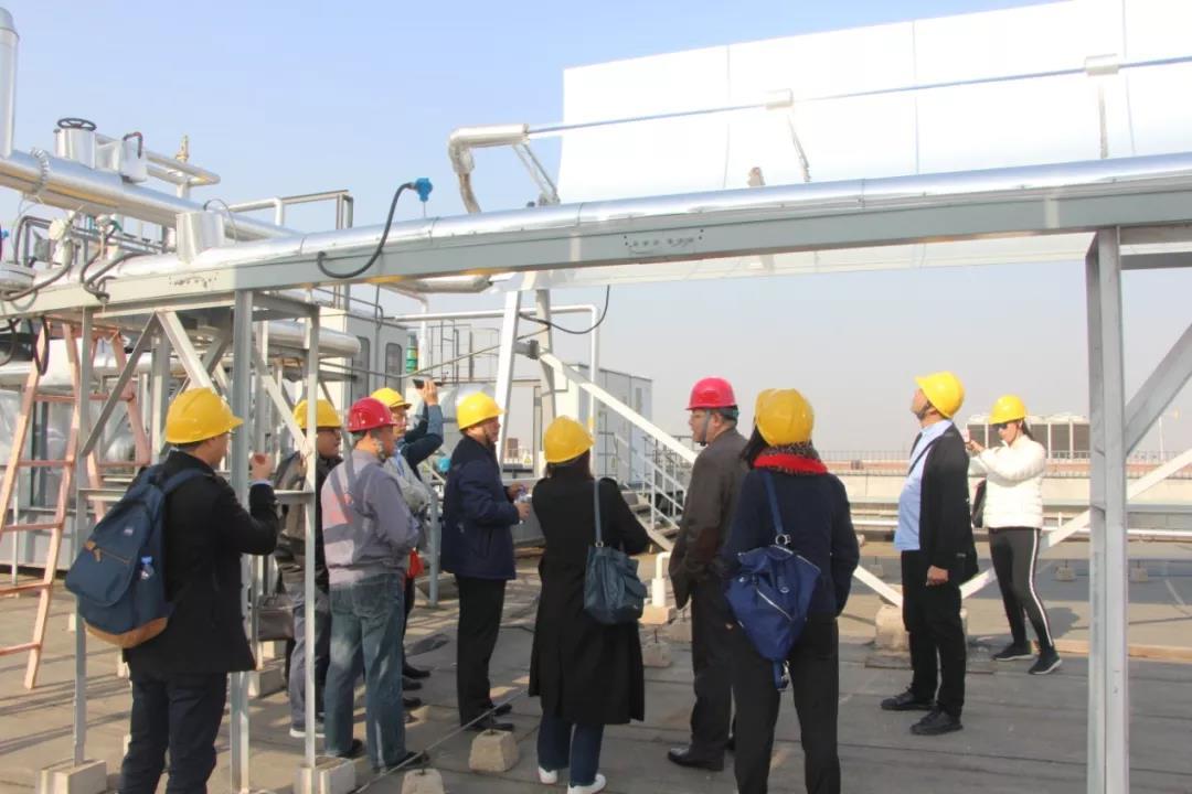打造低熔点熔盐储热技术+新业态.jpg
