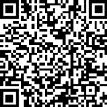 微信二维码 (7)_副本.png